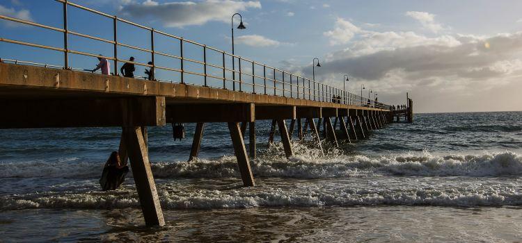 Glenelg Beach3