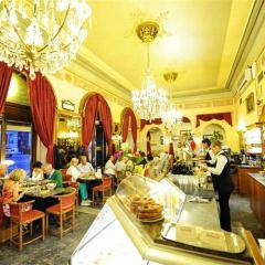 Cafe Bellaria User Photo
