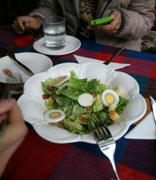 比萨小厨·花园主题餐厅-阳朔-E27****712