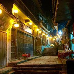 芙蓉鎮用戶圖片