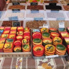 Cours Saleya User Photo