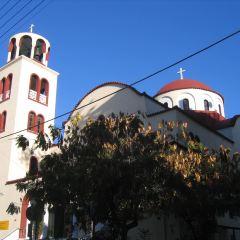 Greek Evangelical Church用戶圖片