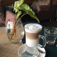 經典咖啡用戶圖片