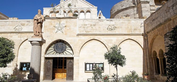 Church of the Nativity1