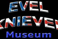 埃維爾·克尼維爾摩托車博物館 用戶圖片