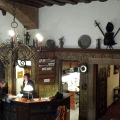 House of Crafts of Rothenburg User Photo