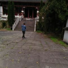 Xiaoxi Ancient Town User Photo