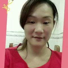 Guangxi Sanmenjiang User Photo