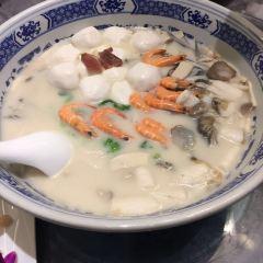 山外山菜館(玉泉路店)用戶圖片