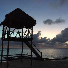 Isla Mujeles User Photo