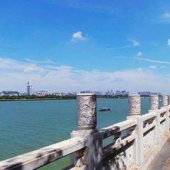 샹장 여행 사진