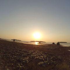 Luoma Lake Scenic Area User Photo