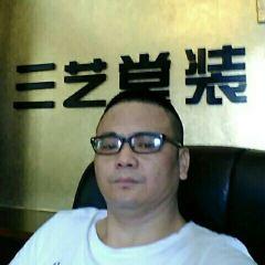 龍泉塘用戶圖片