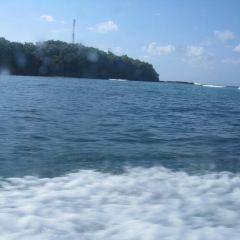 Waterbom Bali User Photo