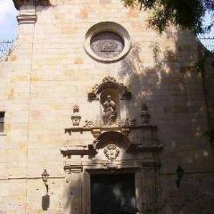 Placa Sant Felip Neri User Photo