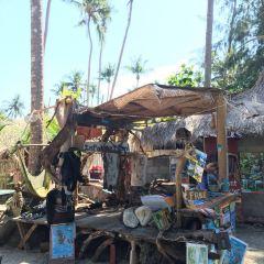 Klong Son Beach User Photo
