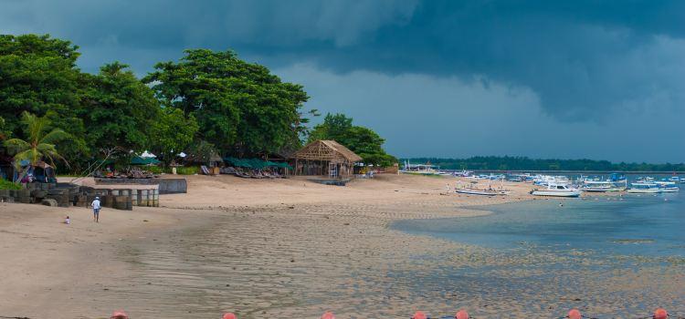 Tanjung Benoa2