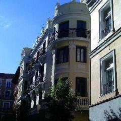 Gay Madrid & the Chueca District User Photo