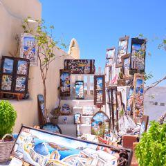 Pyrgos User Photo