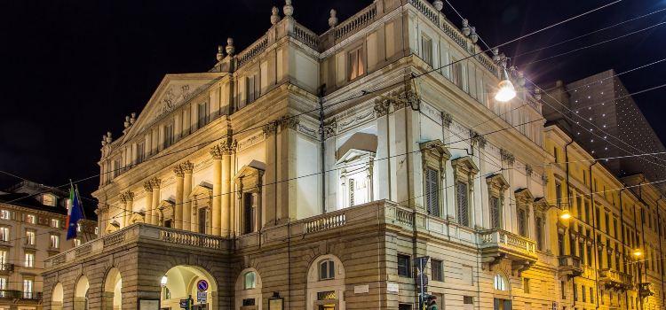 Teatro alla Scala2
