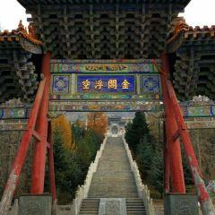金閣寺用戶圖片
