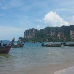 Khao Khanap Nam User Photo