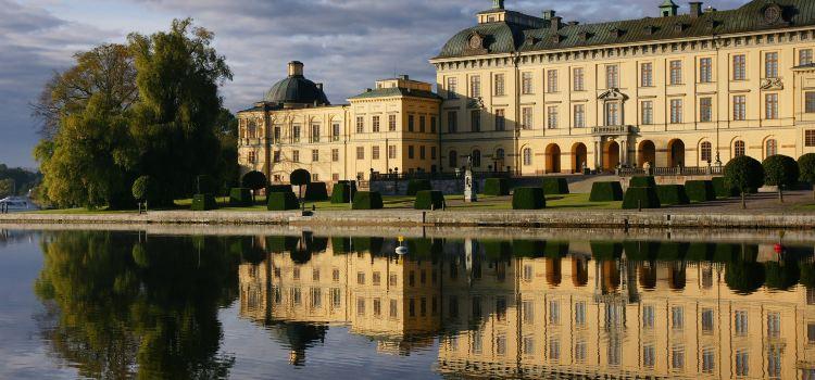 皇后島宮2