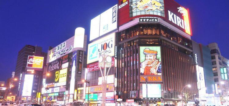 Susukino3
