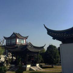 Shaobo Lake User Photo