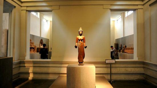 미술 박물관