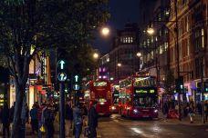 伦敦-doris圈圈