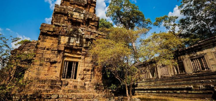 Angkor Thom3