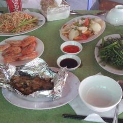 Cham Island User Photo