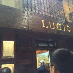 Casa Lucio用戶圖片