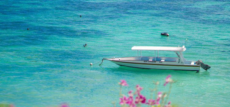 Lembongan Island2