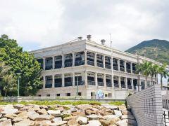 探访《星月童话》香港取景地行程路线