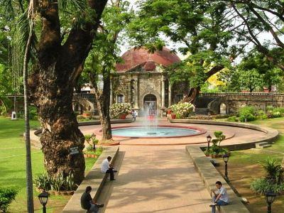 파코 공원