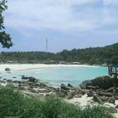 Racha Yai Island User Photo