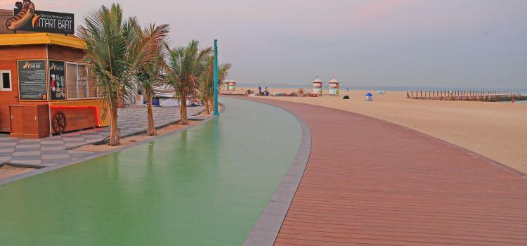 Kite Beach1