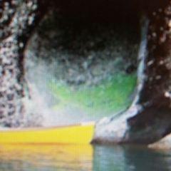 龍遊大峽谷漂流用戶圖片