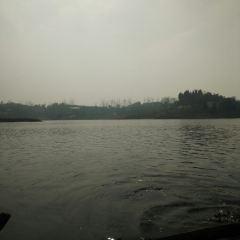 Shuanglong Lake User Photo