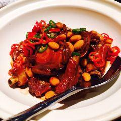 杭州凱悅酒店湖濱28中餐廳用戶圖片