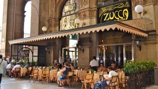 Terrazza Aperol Reviews Food Drinks In Lombardy Milan