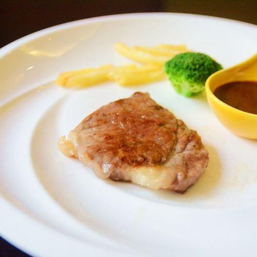 Xing He Wan Hotel Zhen Yue Chinese Restaurant (Da Shi)