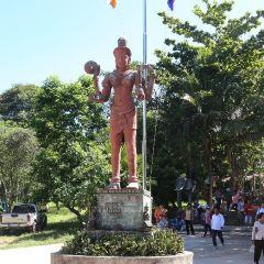 Phnom Kulen User Photo