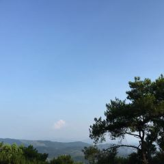 Shaoguan National Forest Park User Photo