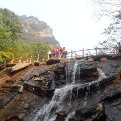 Limutai Scenic Area User Photo