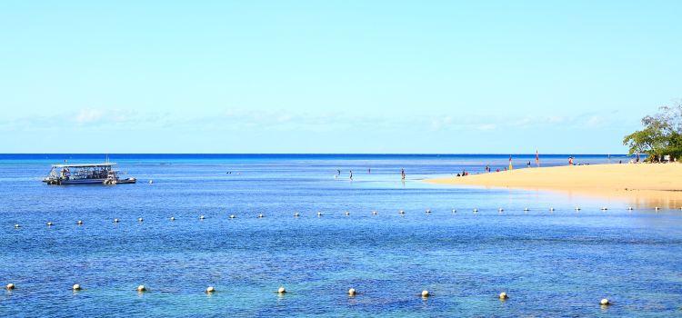 Great Barrier Reef3