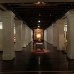 玻利瓦爾省博物館用戶圖片