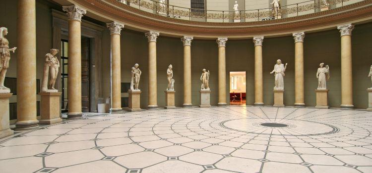 Altes Museum1